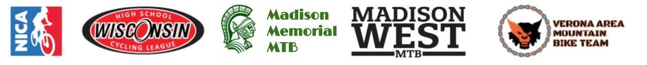 West Madison Area MTB Teams